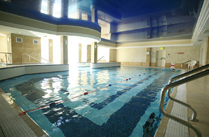 Hotels In Wicklow With Swimming Pool Newatvs Info