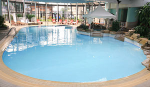 Gleneagles Golf Resort Hotel Review Holidays Pictures